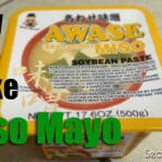 How to Make Miso Mayo