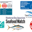 How to Identify Sustainable Seafood and Why it's Important for Your Health.