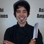 Sushi Questions Featured Image